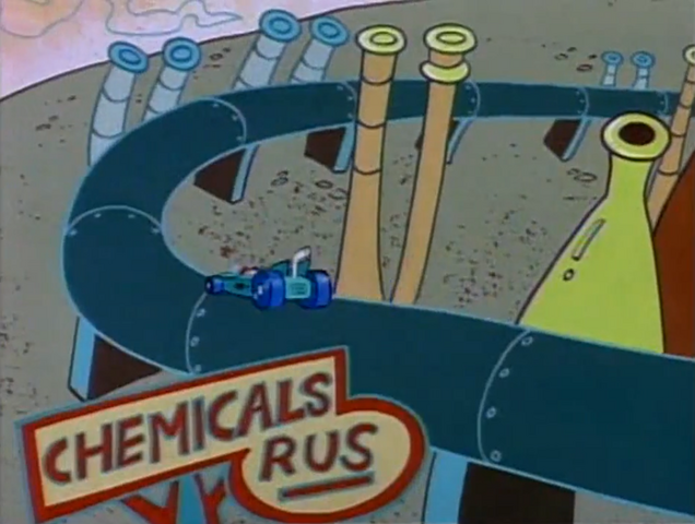 File:Chemical Plant Zone AoStH.png