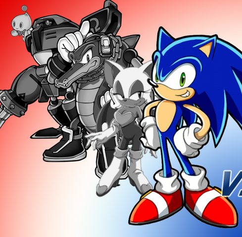 File:Round-5-Sonic.png