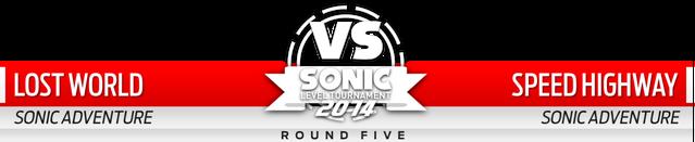 File:SLT2014 - Round Five - vs2.png