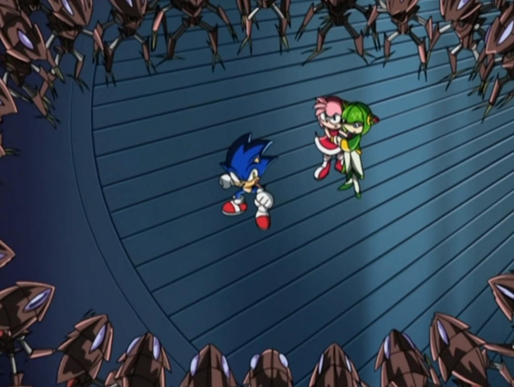File:Sonic X Episode 64 - A Metarex Melee-2-Screenshots-By-Mewkat14.PNG