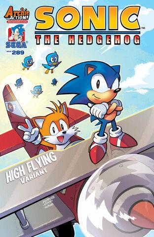 File:Sonic the Hedgehog -289 (variant).jpg