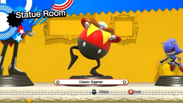 File:Classic Eggman statue.png