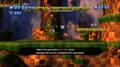 Thumbnail for version as of 23:15, November 19, 2013