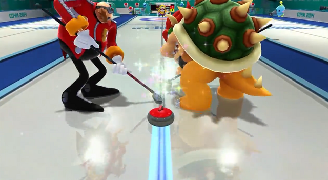 File:MS 2014 Trailer Curling.png