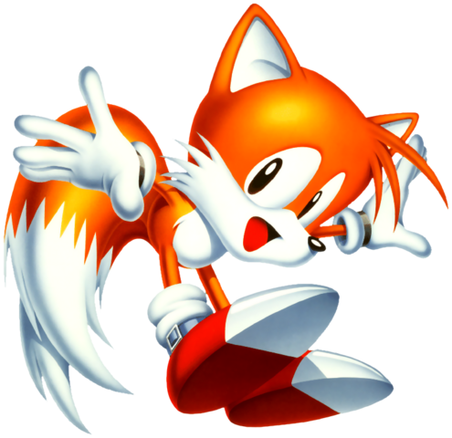 File:Tails 2.png