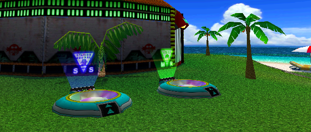 File:EC Teleporters.png