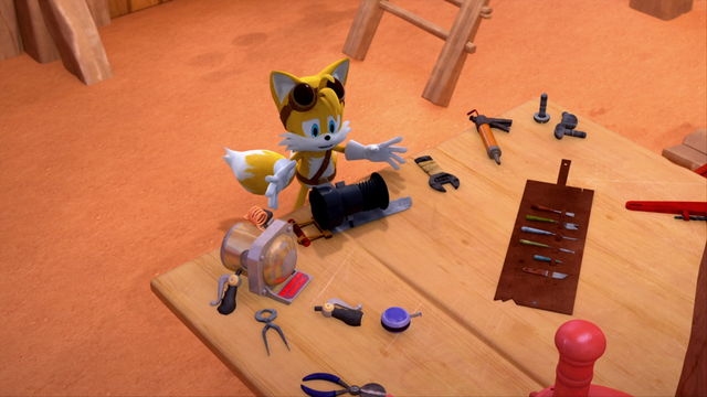 File:SB Tails Been Working On It To Himself.png