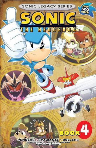 File:Sonic Legacy 4.jpg