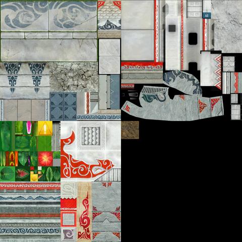 File:Ssh temple 01 d result.png