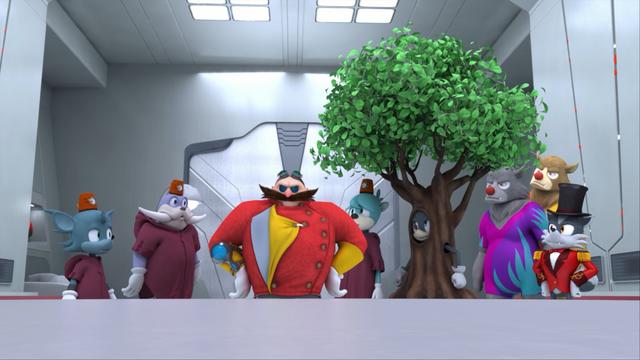 File:Team Eggman.png