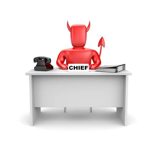 File:Food4Work.com-Devil Boss.jpg