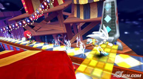 File:Sonic-rivals-20061011050709212.jpg
