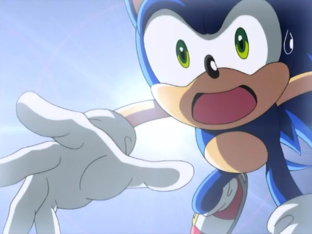 File:Sonic about to get run over.jpg