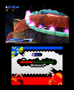 Sonic-Generations-213