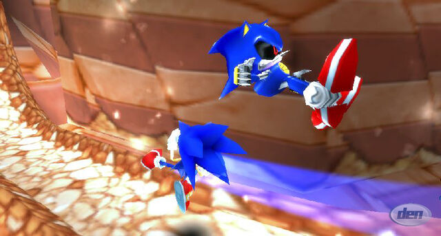 File:Sonic rivals 2 10.jpg