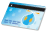 File:Omochao Shopping Card.png