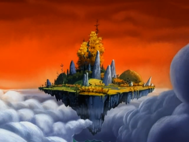 File:Floating Island Underground.png