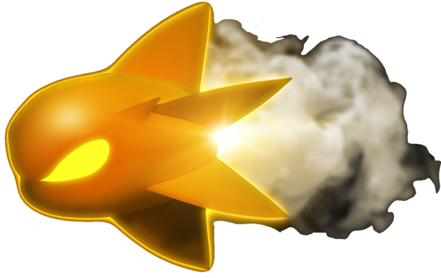 File:Rocket-Wisp.png