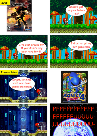 File:Knuckles' torment.png