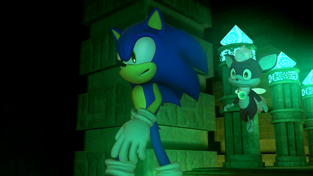 File:Sonic and Chip inside temple.png
