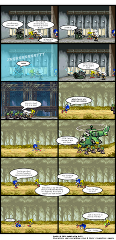 File:The End 6.png