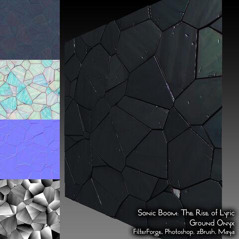 File:RoL Concept Artwork 115.jpg