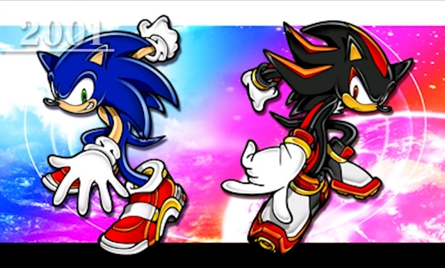 File:Sonic Generations 3DS artwork 19.png