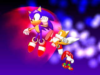 File:Sonic Heroes Screenshot - 5.jpg