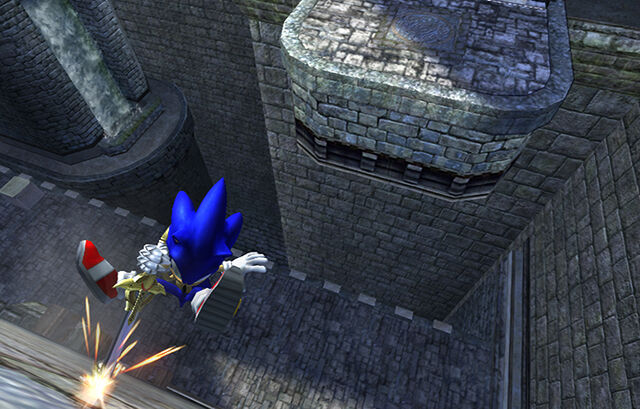 File:Wall Climb Sonic and the Black Knight.jpg