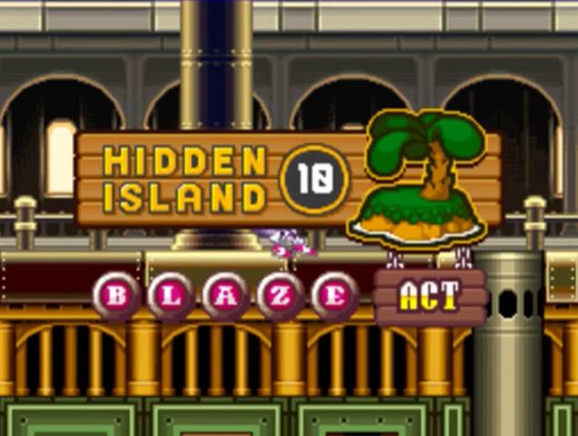 File:Hidden Island 10 profile.png