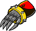 File:Iron Claws.png