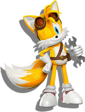 File:Tails (Sonic Boom (Fire & Ice)).png