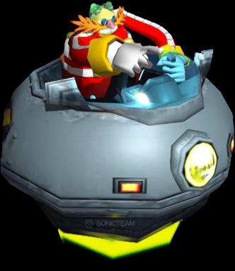 File:Eggman heroes.png