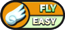 File:Sonic Runners Fly Easy.png