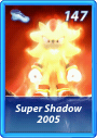 File:Card 147 (Sonic Rivals).png