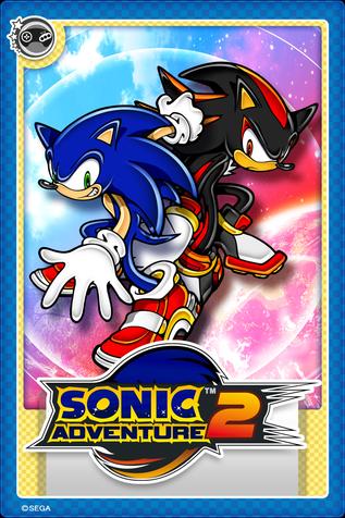 File:Sonic Adventure 2 Card.jpeg