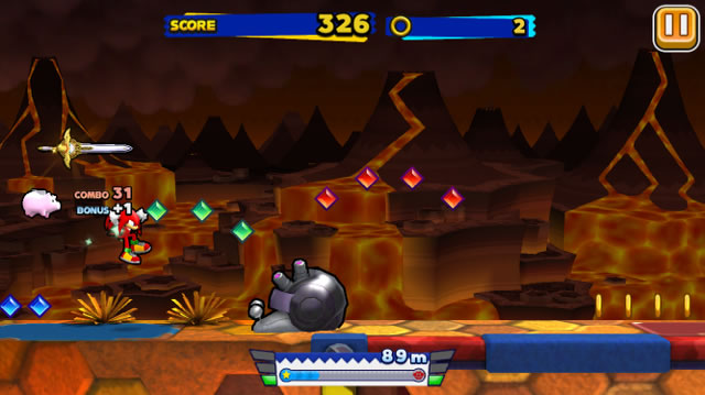 File:Sonic Runners Knuckles Gameplay.jpg