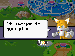 File:Tails sonic rush.png