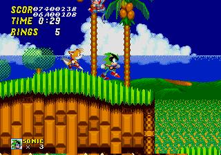 File:Sonic2-ashura.png