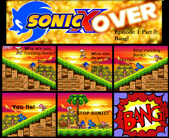 File:SonicXover3.png