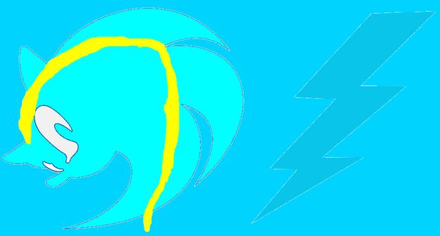 File:Zap symbol.png