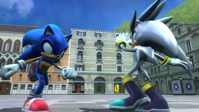 File:A594 SonictheHedgehog PS3 55.jpg