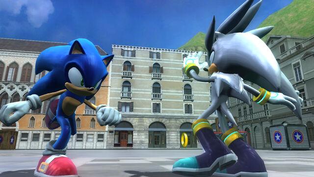 File:A594 SonictheHedgehog PS3 55.jpg