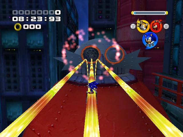 File:Final Fortress Screenshot 13.png