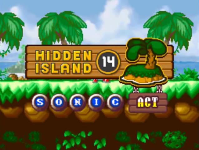 File:Hidden Island 14 profile.png