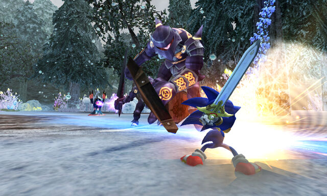 File:Soldier One sword 1.jpg