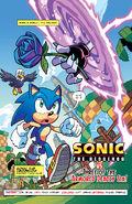 Sonic-WorldsUniteBattles-1-3-3969d
