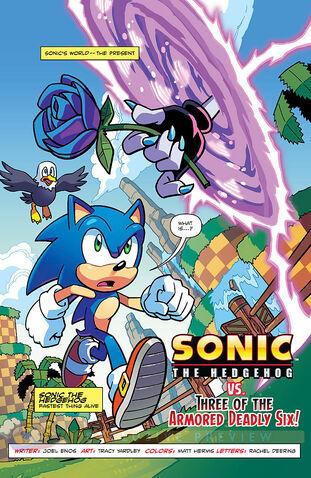 File:Sonic-WorldsUniteBattles-1-3-3969d.jpg