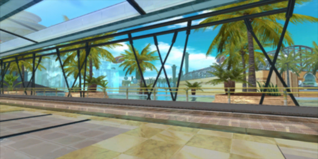 File:Dolphin Resort Cutscene 2.png