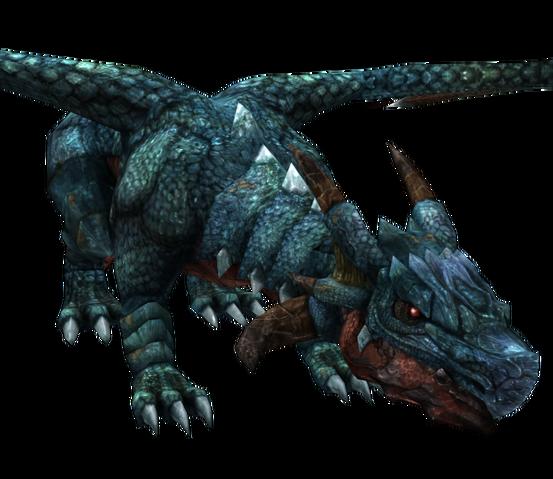 File:Mist Dragon.png